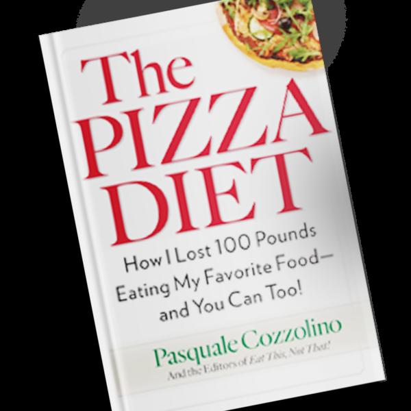 Book(Diet)